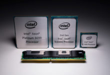 Photo of Intel Sapphire Rapids Processors w/ DDR5, PCIe 5 and the 10nm+++ Willow Cove Cores Coming in Q4 2021