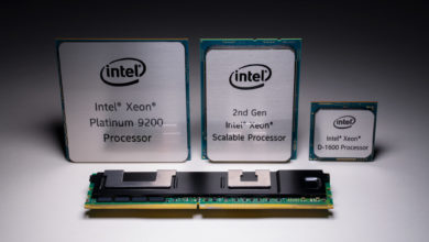 Photo of Intel's Cascade Lake Xeon Refresh: Xeon Gold 6238R Delivers 28 Cores for 70% Less