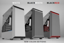 Photo of Best 4K Gaming PC Build Under $1,500: Feb 2020