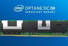 Photo of Intel Optane Memory: How it Works and Everything you Need to Know