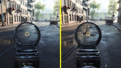 Photo of PC Game Graphics and Settings Explained: FXAA, SMAA, TAA, SSAO, Screen Space Reflections, Texture Filtering