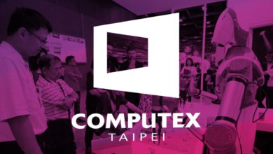 Photo of Computex 2020 Likely to Get Delayed: Report