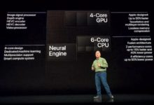 Photo of Apple set to introduce ARM-Based MacBooks next year with USB 4.0