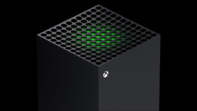 Photo of Sony PlayStation 5 vs the Xbox Series X: Why the PS5 Will Offer Less than 10.5 TFLOPs of Performance (Mostly)