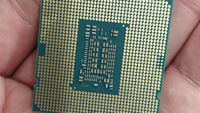 Photo of Intel 12th Gen Alder Lake-S Desktop CPU Specs Leaked: Up to 16 Cores – 8 Big, 8 Little