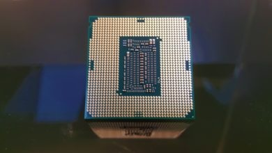 Photo of Intel's Core i5-9600K Drops to $192: A Decent Gaming CPU Under $200