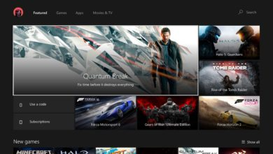 Photo of The Xbox Game Store is Broken: Here's why; Plus it Downloads Games Behind your Back