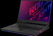 Photo of ASUS Launches ROG Zephyrus Duo 15 w/ Intel Core i9-10980HK & NVIDIA RTX Super GPUs