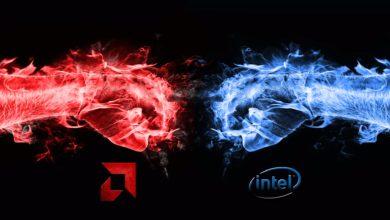 Photo of Intel vs AMD Ryzen: Best CPUs for Gaming in 2020