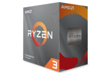 Photo of AMD's Best Budget Gaming CPU has been Out of Stock for Nearly 3 Months