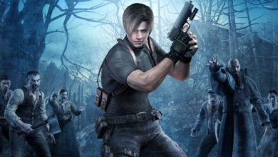 Photo of Resident Evil 4 may be getting a Remake, Dev team larger than the previous Remakes'