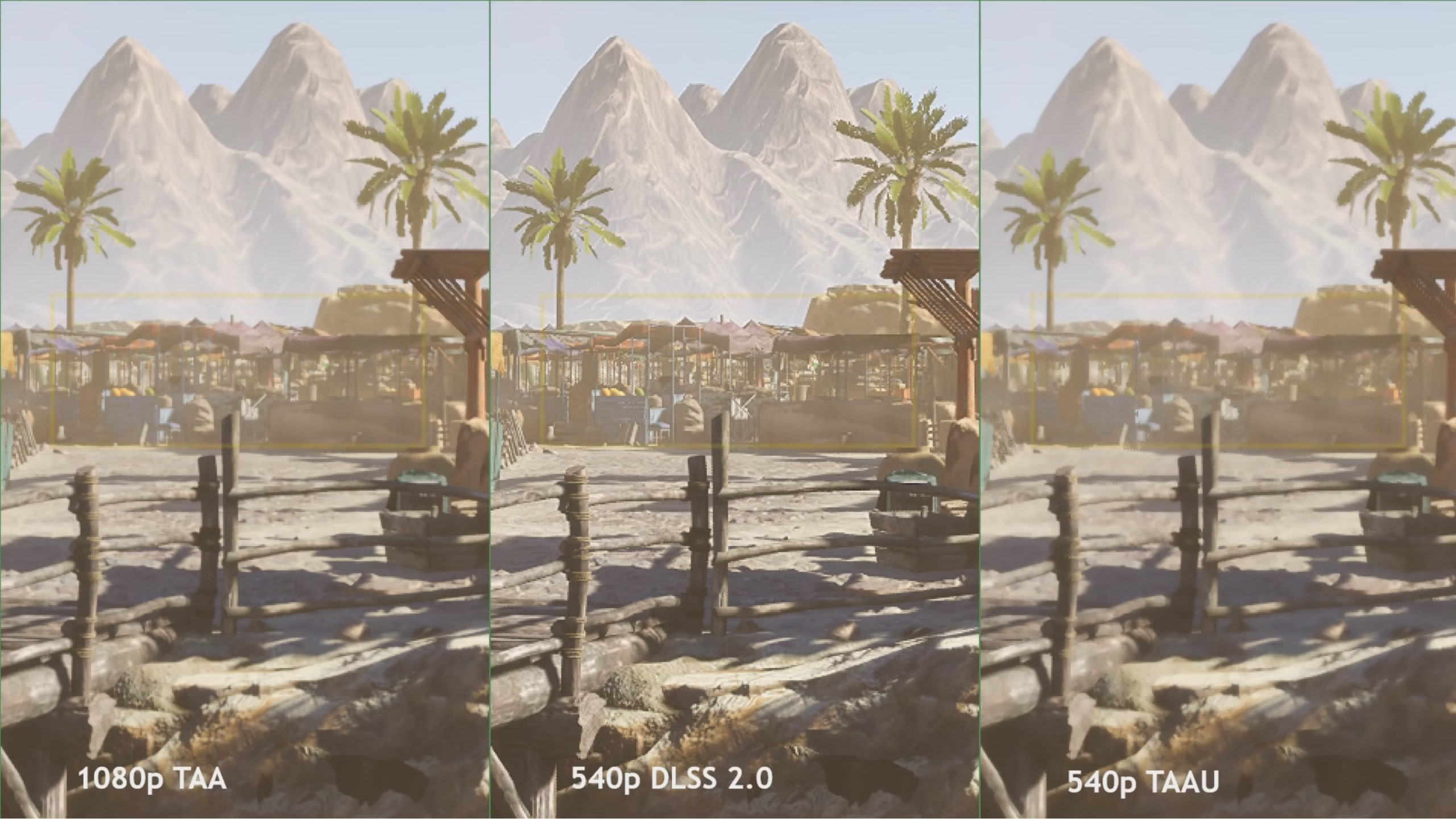 This image has an empty alt attribute; its file name is Screenshot_2020-04-04-GTC-2020-DLSS-Image-Reconstruction-for-Real-time-Rendering-with-Deep-Learning5-scaled.jpg