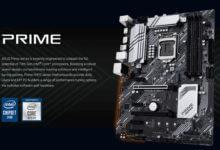 Photo of Best Motherboards for AMD Ryzen 5 3600X, Ryzen 7 3700X and Ryzen 9 3900X