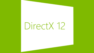 Photo of What's the Difference Between DirectX 11 vs DirectX 12