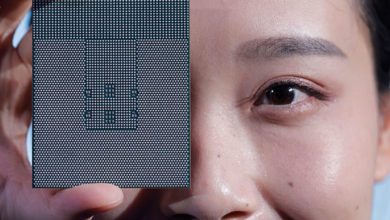 Photo of Huawei Set to Enter the PC Market w/ Eight-Core Kunpeng 920 Processor and HarmonyOS