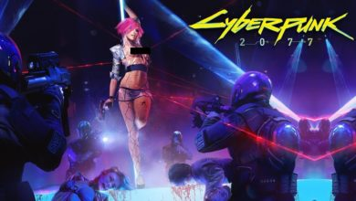 "Photo of Cyberpunk 2077 Ratings Leaked: ""Intense Sexual Relations"", Illicit Drugs, ""Cruelty"""