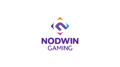 Photo of ESL India Premiership 2020 by NODWIN Gaming Launched: FIFA20, Clash of Clans and PUBG MOBILE