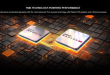 Photo of AMD Ryzen 9 3900XT Benchmarks Leaked: Faster than Core i9-10900K, Ryzen 5 3600XT Beats Intel's Core i9-10900 & 10700K