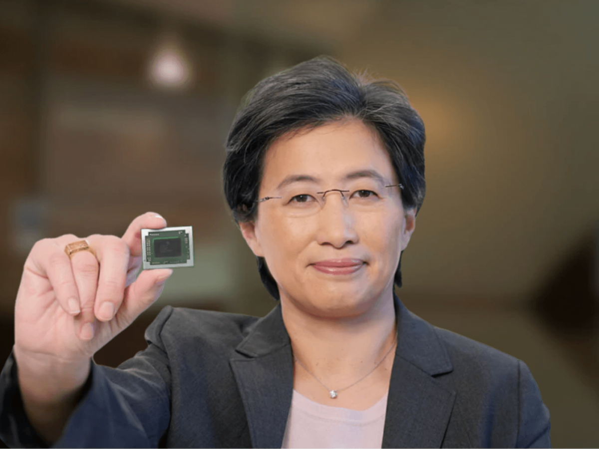 Amd To Announce Ryzen 4000 Zen 3 Cpus And Big Navi Rdna 2 On 8th And 28th October Hardware Times