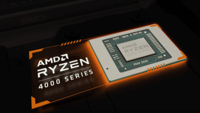 Photo of AMD Ryzen 4000 Renoir Desktop APUs Listed by Motherboard Vendor