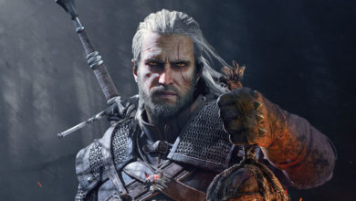 Photo of The Witcher 3 Might be Epic Game Store's Next Free Game