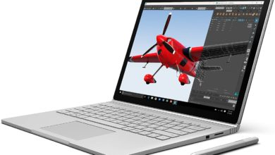 Photo of Microsoft Surface Book 4 Likely to Feature AMD Ryzen 4000 APUs