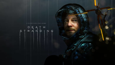 Photo of Death Stranding PC System Requirements Officially Revealed