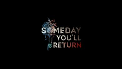 Photo of Someday You'll Return Game Review: Dealing with an Identity Crisis