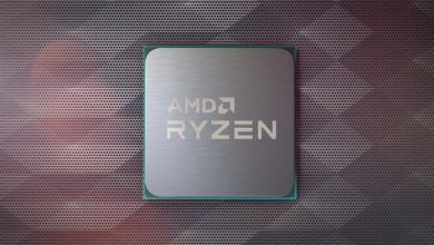 Photo of AMD Ryzen 3000XT CPUs Beat Intel's 10th Gen Parts in Both Single as well as Multi-Threaded Tests [Geekbench]
