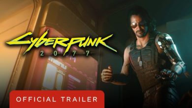 Photo of Cyberpunk 2077 Preview Ran @ 1080p 60 FPS w/ DLSS 2.0 with Drops to 30 FPS