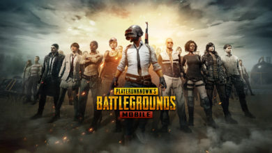 Photo of PUBG Mobile Gets Airtel as Network Partner for Mobile Pro League South Asia (PR)