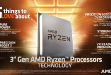 Photo of AMD Ryzen 5 3600 CPUs Being Sold in Ryzen 3 3200G Packaging