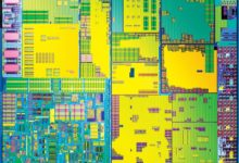 Photo of Difference Between L1, L2, and L3 Cache in a CPU: A Look at Cache-Memory Mapping