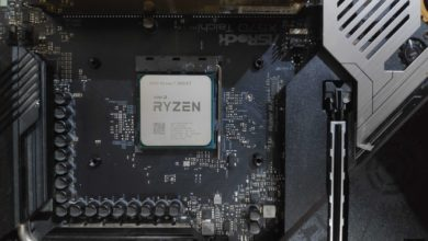 Photo of AMD Ryzen 7 3800XT vs Intel Core i7-10700K Review: Matisse 2.0