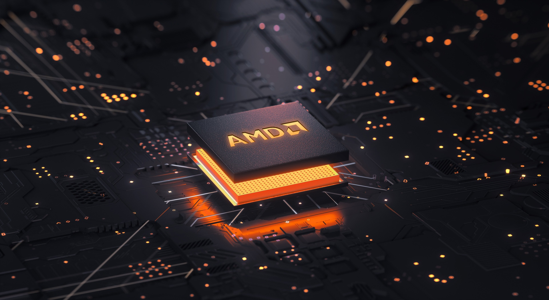 Amd Ryzen 3000 Boost Fix 1usmus Vs Official Amd Fix Hardware Times