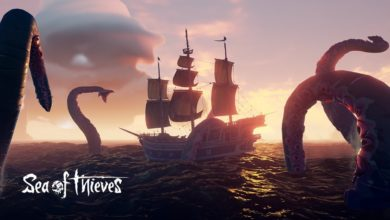 Photo of Sea of Thieves Tops Steam Bestseller Chart for June: Dragon Age Inquisition and Crysis 3 at #3 and #2