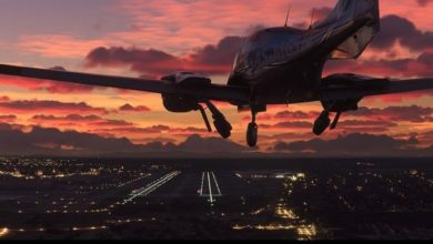 Photo of Microsoft Flight Simulator 2020 to Generate $2.6 Billion in Hardware Spending