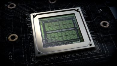 Photo of Board Partner Variants of  RTX 3080 to Feature 20GB VRAM; FE will be Limited to 10GB [Rumor]