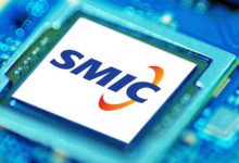 Photo of China to Assist SMIC in Development of 7nm Process w/ 14th 5-Year Plan (21-25)