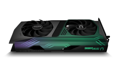 Photo of Zotac to Launch 8 RTX 3080/3090 Graphics Cards w/ Revamped Heatsink Design