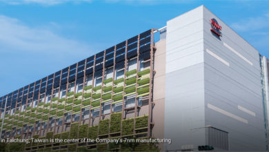 Photo of TSMC to Speed up 2nm Node Development for Major Client: New Foundry to be Built Near Taiwan HQ