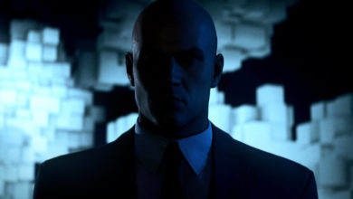Photo of System Requirements for HITMAN 3 revealed on Epic Games Store