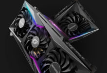 Photo of Inno3D Claims its RTX 3080s don't Suffer from Crashes