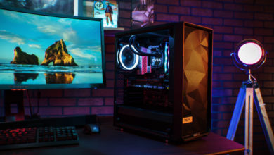 Photo of Best Pre-Built Gaming PCs on the market in 2020