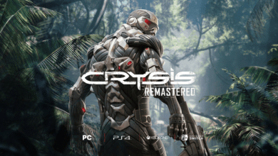 Photo of Crysis Remaster Graphics and Perf Review: A Look at Crytek's Ray-Tracing Solution