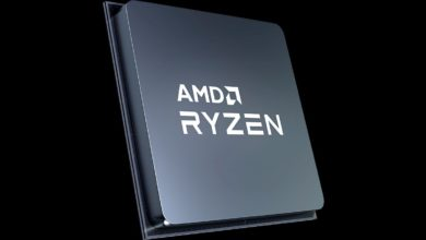 Photo of AMD Renoir Support Coming to 400 Series Mobos After Zen 3 Launch