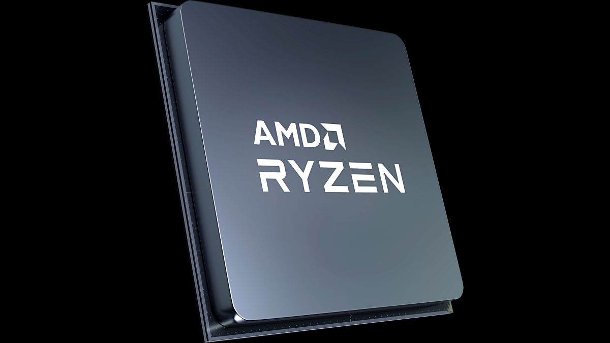 Intel Vs Amd Ryzen Best Cpus For Gaming In 2020 October Update Hardware Times