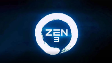 Photo of Next-Gen Zen 3 CPUs may Adopt the Ryzen 5000 Naming Scheme to Align with APU Nomenclature