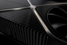 Photo of Here's How you can Still Buy an NVIDIA RTX 3080