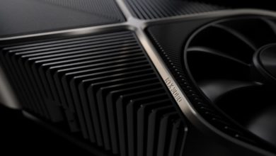 Photo of NVIDIA to Sell the RTX 3080/3090 Founders' Edition via 3rd Party Sellers